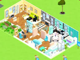 design homes games best home design games for android yuinoukin com