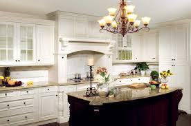Which Is The Best Kitchen Cabinets Brand Buying Best Kitchen Cabinet