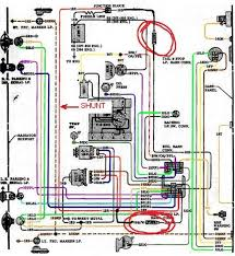 chevelle wiring harness image wiring diagram 1965 chevelle ignition switch wiring diagram jodebal com on 1965 chevelle wiring harness
