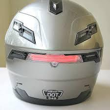 Gmax Gm54s Size Chart Gmax Gm54s Modular Flip Up Helmet W Inner Visor Black