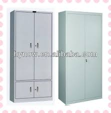 stainless steel office furniture. popular indian modern metal kitchen design stainless steel office furniture 2 door cabinet drawer i