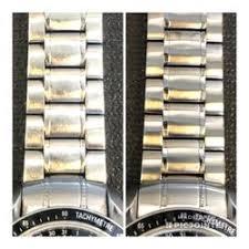 photo of tucson watch jewelry repair tucson az united states close
