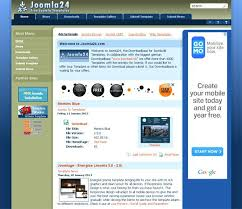 Google Site Templates The Best Google Sites Templates Intranet Free Themes