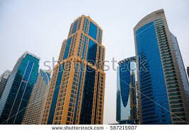 modern architecture skyscrapers. Skyscrapers Of Dubai, Modern Architecture C