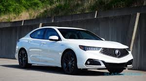 2018 acura tlx a spec black. interesting tlx everything from the apillar forward is new sheet metal the bold grill  takes its cues 2016 acura precision concept replacing  to 2018 acura tlx a spec black l