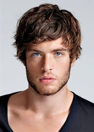 Med Hair Style best mens hairstyles 2015 hairstyle men easy hairstyles and 3541 by wearticles.com