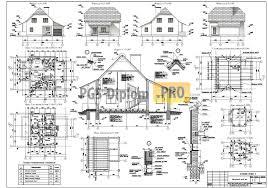 к Двухэтажный индивидуальный жилой дом г Хмельницк pgs  077к Двухэтажный индивидуальный жилой дом г Хмельницк