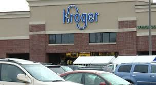 Kroger Kidnap Follows Claim Facebook Panic qxf0Zw0Y