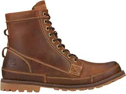 men s rugged leather boots over 700 men s rugged leather boots style