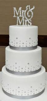 Wedding Cake Server Set Plan Wedding Cake 46 New Gucci Mane