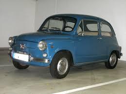 Fiat 600 - Wikipedia