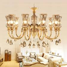 rustic light glass shade brass and crystal chandelier crystal chandelier with shade crystal chandelier glass shades