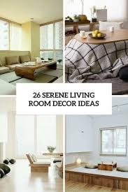 26 Serene Japanese Living Room D Cor Ideas Digsdigs Japanese Living Room Design
