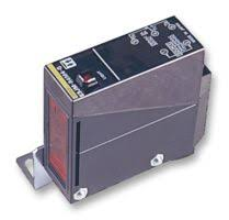 ejm rmt g omron industrial automation photoelectric sensor omron industrial automation e3jm r4m4t g