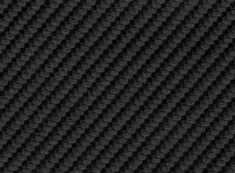 fdc carbon fiber carbon fiber tape furniture