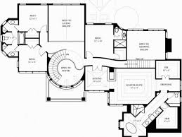 Vintage Victorian House Plans  CLASSIC VICTORIAN HOME PLANS Historic Homes Floor Plans