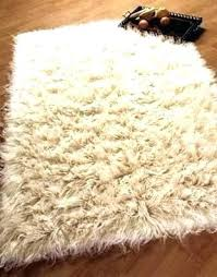 round flokati rug rug rug rug round rug rug cleaning rug ikea flokati rug cleaning