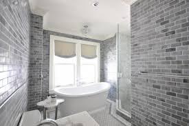 bathroom tile grey subway. top 3 grey bathroom tile ideas \u2014 subway a