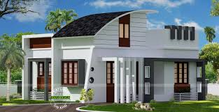 kerala home design and floor plans new trends 2017 images