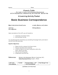 what is a business memo memo template google docs oyle kalakaari co