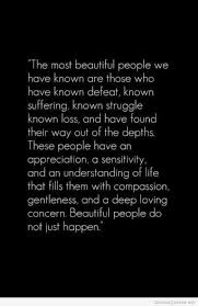 Quotes About Being A Beautiful Person Best Of Quotes About Beautiful People 24 Quotes