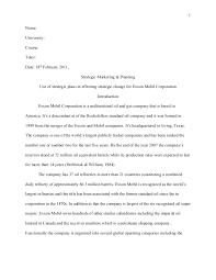essay layout harvard essay layout harvard