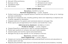 Resume Best Resume Writers Valuable Best Professional Resume