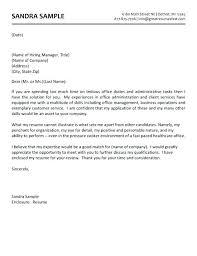 School Administrator Cover Letter Network Assistant Cover Letter Frankiechannel Com