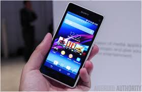Sony Xperia Z1 Compact Review - Android ...