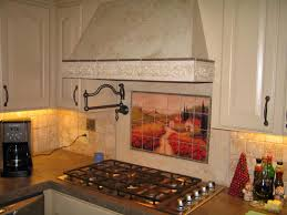 Kitchen Pot Filler Faucets Pictures Kitchen Pot Filler Homes