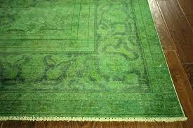 olive green area rug rug solid olive green area rug