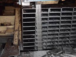 Control The Top 3 Areas Of Band Saw Frustrations