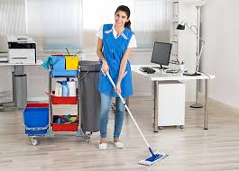 household cleaning companies official site of athena cleaning services