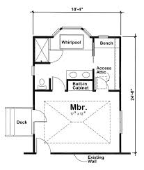 master bedroom suite plans. Master Bedroom Suite Addition Floor Plans Best Ideas On Layout And Plan I
