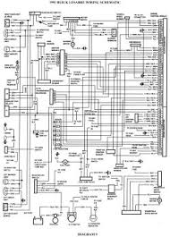 repair guides wiring diagrams wiring diagrams autozone com buick lesabre wiring schematic click image to see an enlarged view