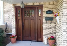 front doors. Wonderful Front With Front Doors R