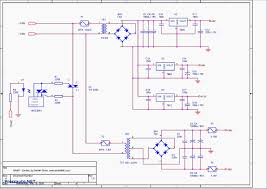 tablet wiring diagram refrence pa wiring diagram dell 12 power profibus pa wiring diagram tablet wiring diagram refrence pa wiring diagram dell 12 power supply schematic of pc effortless