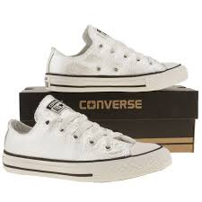 converse shoes for girls black. converse shoes for girls high cut white and black s