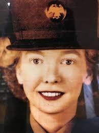 Wilma Payne | Obituary | Shelbyville Daily Union