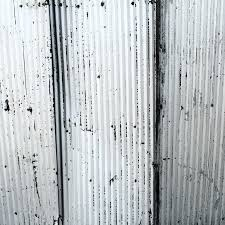 image 0 salvaged corrugated metal panels reclaimed tin roofing barn weathered
