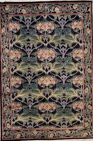 william morris rugs rugs for william morris rugs melbourne william morris rugs
