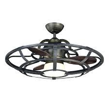 tuscan ceiling fan inspiring ceiling fan and than ceiling fan photos hampton bay tucson ceiling fan