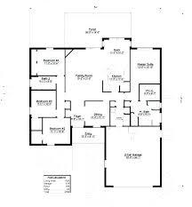 Average Bedroom Size Typical Bedroom Door Size Typical Bedroom Closet Size Average Size