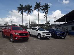 Discount Auto Sales Belize - Local Business - Spanish Lookout ...