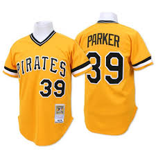 Pirates Pittsburgh Gold Pittsburgh Gold Jerseys Jerseys Pirates Pittsburgh Jerseys Pirates Gold