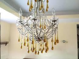 authentic teardrop crystal chandelier m5059028 af lighting crystal teardrop mini chandelier