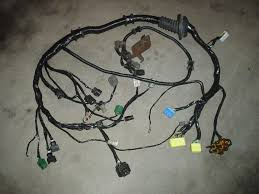 index of troy rx7 pics wire harness Rx7 Wiring Harness Rx7 Wiring Harness #53 rx7 wiring harness for sale