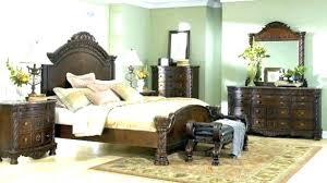 ashley furniture bedroom sets on sale – ivancarrillo.co