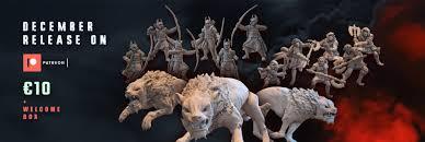 Figurines alternatives en 3D pour ME SBG: liste créateurs Images?q=tbn:ANd9GcTTxcSTTzGbhcDsqPSXEC2IQnuMu6-p328SJw&usqp=CAU