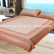 Bedspread Size Chart King Bed Spread Cheaprolex Co